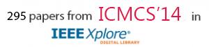 IEEE-Xplore_icmcs14-300x68