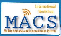 MACS'16