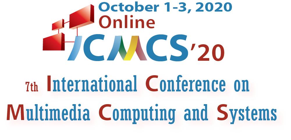 ICMCS'20