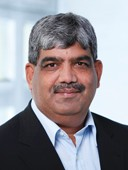 Prof. Ayodhya TiwariProf. Dr. Ayodhya N. Tiwari  Head, Laboratory for Thin Films and Photovoltaics. Empa - Swiss Federal Laboratories for Material Science and Technology,  Dübendorf, witzerland