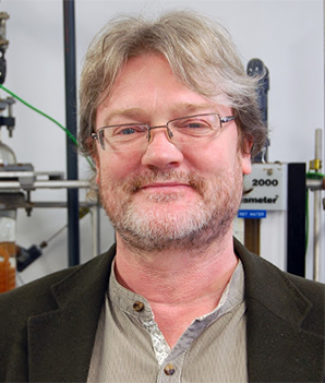 Prof. Peter HallDirector of the EPSRC Centre for Doctoral Training in Energy Storage and Its ApplicationsDepartment of Chemical and Biological Engineering University of Sheffield, UK
