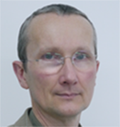 Prof. Thomas Dittrich Helmholtz-Center Berlin for Materials and Energy