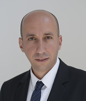 Prof. Emad Flear AzizInstitute director of Methods for Material Development at Helmholtz-Zentrum Berlin &Professor at the department of Physics at FU-Berlin &Guest professor at Institute for Molecular Science, Okazaki Japan &Head of the Joint Ultrafast Dynamics Lab in Solutions and at Interfaces [JULiq]