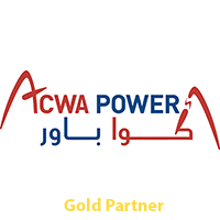 logo-ACWA-Power