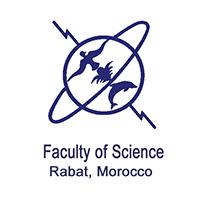 logo-FS-Rabat