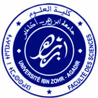 Faculty of Science -Agadir