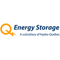 HQ Energy Storage