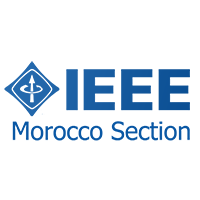 IEEE Morocco Section