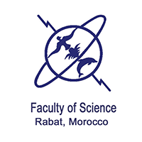 Faculty of Science-Rabat