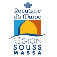 Souss-Massa Region