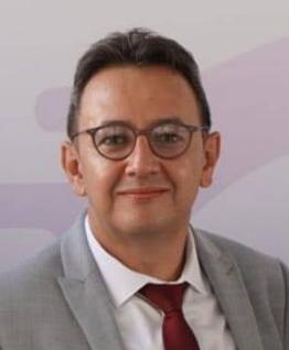 Mohamed El Mankibi is a Research Director/professor at ENTPE/university of Lyon (France)