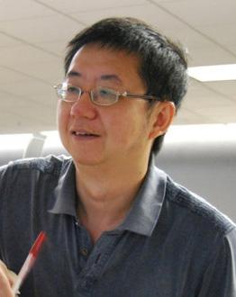 Prof. Kang XuU. S. Army Research Laboratory, USA