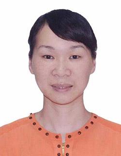 Prof. Yingping Zou Central South University, China