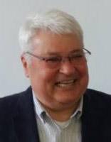 Prof. Cristianis Nichita Professor Emeritus at the University of Le Havre Normandy, France