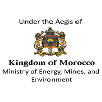 Ministry of Energy, Mines, and Environment