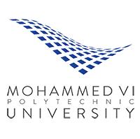 Mohammed VI Polytechnic Univeristy