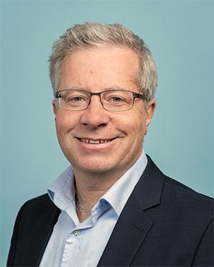 Mr. Jan Remund Head of Solar Energy & Climatology Unit, Meteotest,Switzerland.