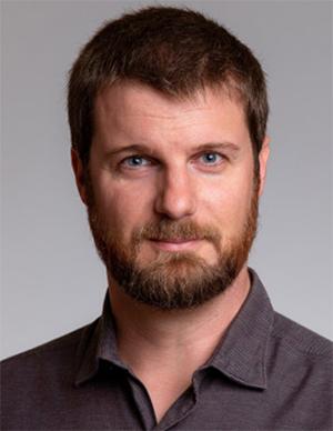 Stefan WilbertTeam Leader Energy Meteorology, DLR (German Aerospace Center), Germany.