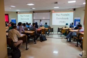 i-Week15-- Big Data