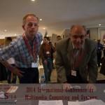 ICMCS-2014-0-269