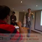ICMCS-2014-0-292