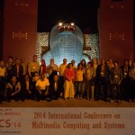 ICMCS-2014-0-341