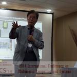 ICMCS-2014-0-377