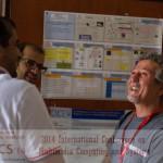 ICMCS-2014-0-457