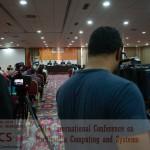 ICMCS-2014-0-57