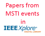 Papers in IEEE Xplore