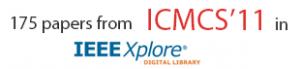 IEEE Xplore ICMCS'11