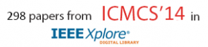IEEE Xplore ICMCS'14