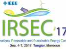2017 International Renewable and Sustainable Energy Conference