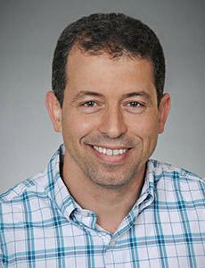 Prof. Driss Benhaddou, University of Houston, Texas, USA