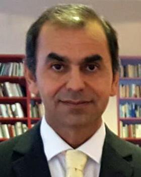 Dr. Muhammad YounasOxford Brookes University, UK