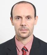 Prof. Saad Mekhilef, Dean of Faculty of Engineering University of Malaya  Kuala Lumpur, Malaysia.